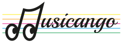 cropped-logo-musicango-480.png