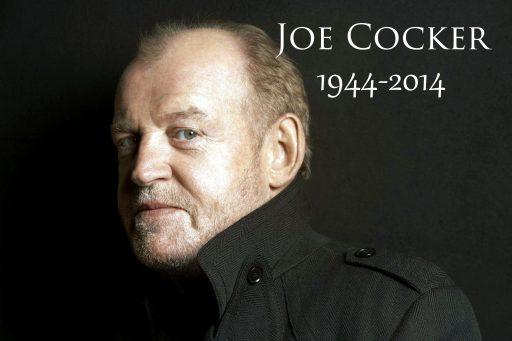 JC1944-2014