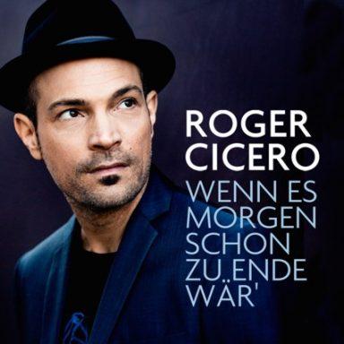 roger-cicero-16-07-1970-24-03-2016